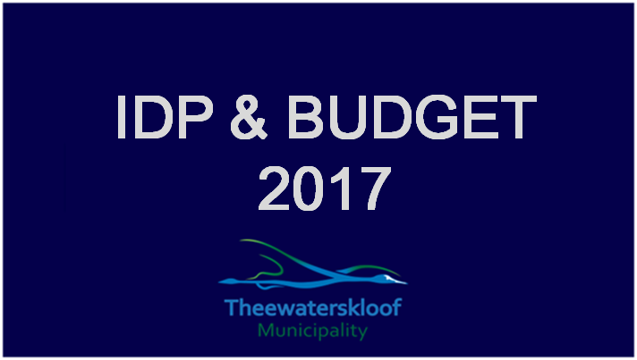 Comment on TWKM's response to W2F IDP Budget Report