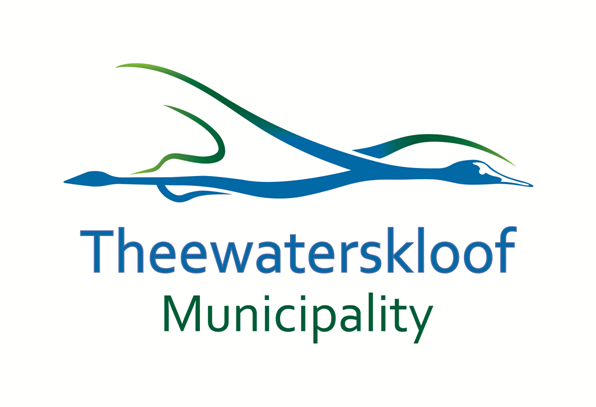 Water restrictions and tariffs in TWK – Official Notice
